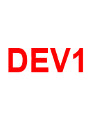 debtors anonymous 12 steps