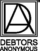 Debtors Anonymous